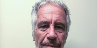 epstein-wanted-to-hire-protection-inside-prison-out-of-fear-of-murder,-says-the-fellow-inmate