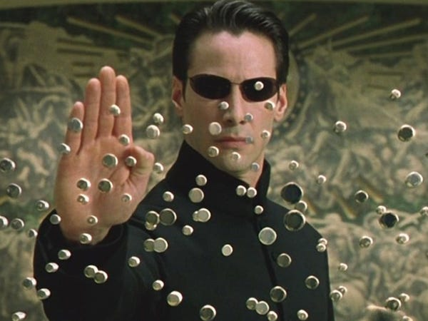 matrix-4:-quick-spoilers,-release-dates,-cast,-plot,-and-everything-you-need-to-know!