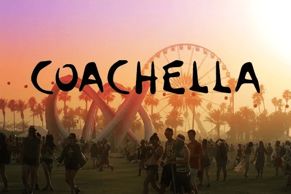 Coachella-2020-Headliners-Leak