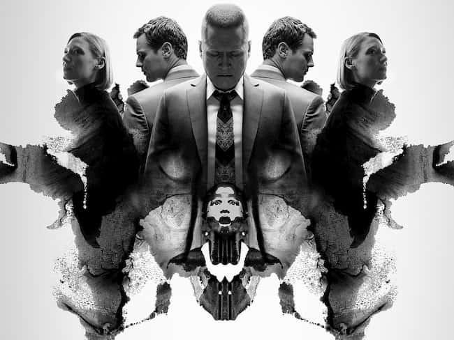 Mindhunter-Season-3
