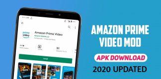 amazon-prime-video-mod-apk-download-december-2019-[latest-version]