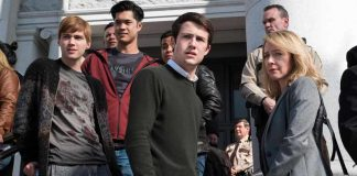 13-reasons-why-comingback