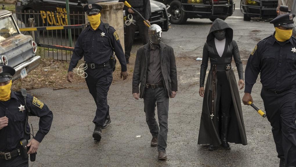 watchmen-season-2-release-date-cast-plot-trailer