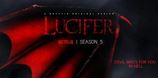 lucifer-season-5-release-date-cast-trailer-netflix