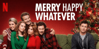 MERRY_HAPPY_WHATEVER