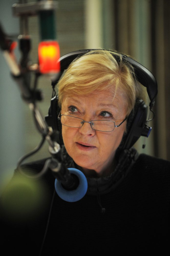 Marian-Finucane-The-RTE-Legend-Passes-Away-Aged-69