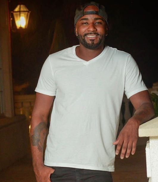 Nick-Gordon-Former-Boyfriend-of-Late-Bobbi-Kristina-Brown-Dies-at-30-from-Drug-Overdose