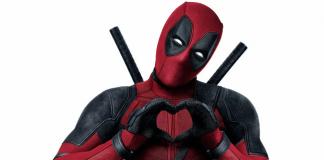 'Deadpool-3':-Everything-We-Know-So-Far