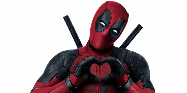 'Deadpool-3':-Everything-We-Know-So-Far