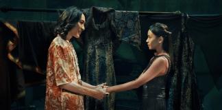 'The-Ghost-Bride'-Season-1:-Netflix-Drama-Plot-Cast-Trailer-&-Release-Date