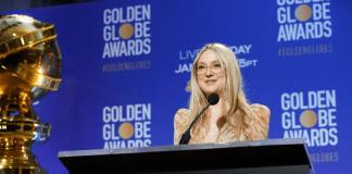 77th-Golden-Globe-Awards'-Winners-Class-of-2020