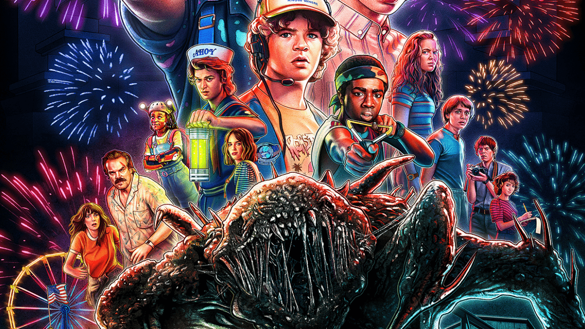 stranger-things-season-4:-air-date-and-much-more