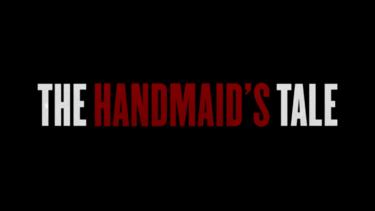 THE-HANDMAID-'S-TALE-4