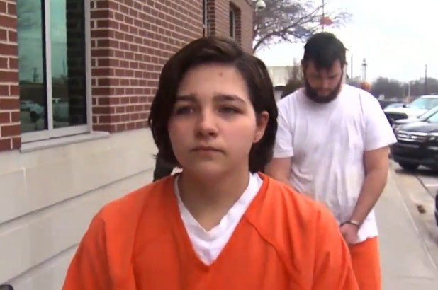 oklahoma-couple-accused-of-murdering-teen-as-payback-for-std