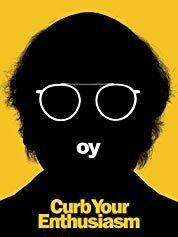 CURB-YOUR-ENTHUSIAM-SEASON-10