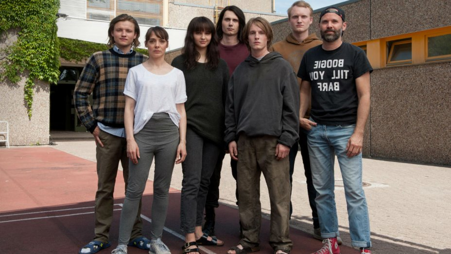 dark-season-3:-air-date,-cast,-plot-[must-read]
