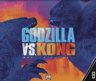 godzila-vs-kingkong-2020