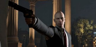 hitman-first-season