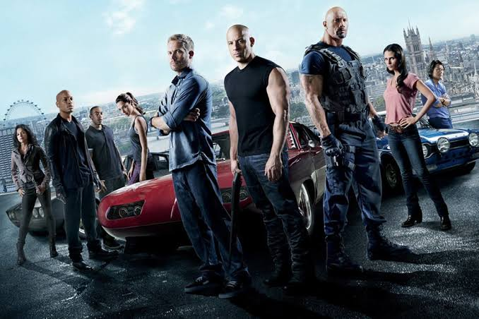 fast-and-furious-9-release-date-cast-plot