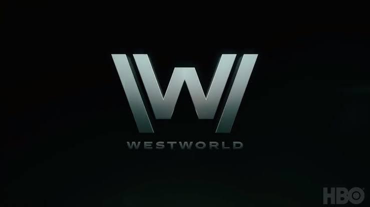 westworld season 2020 date plot release thenationroar