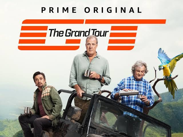 grand-tour-season-5:-release-date,-cast,-plot-[-must-check-]