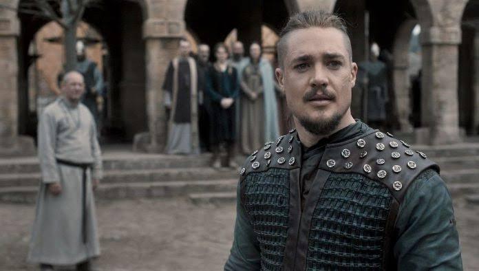 the-last-kingdom-season-4:-release-date,-cast,-plot