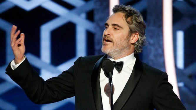 joaquin-phoenix-wins-best-actor-for-joker-at-golden-globes-2020-the-ascent-after-the-descent