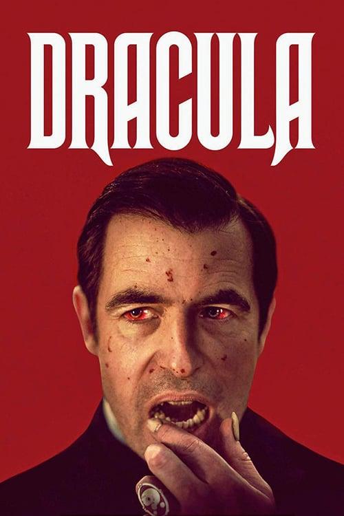 dracula-season-2-bbc-netflix-release-date-cast-plot