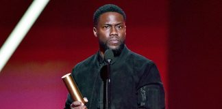 kevin-hart-proved-innocent-by-judiciary-!