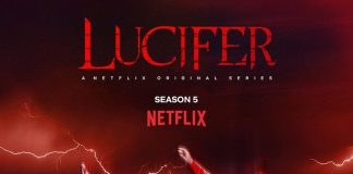 lucifer-season-5-all-about-it's-casting,-release-date,-and-the-journey.