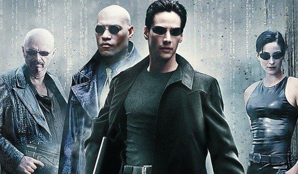 matrix-4-spoiler-alert,-release-date,-cast-and-plot