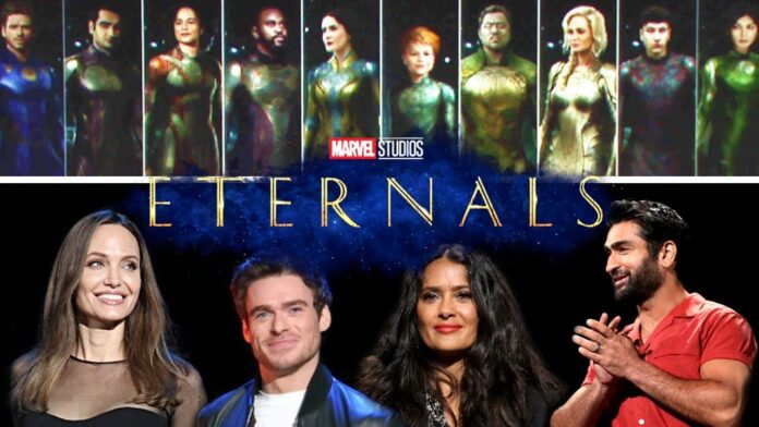 The-Eternals-Release-date-And-Plot