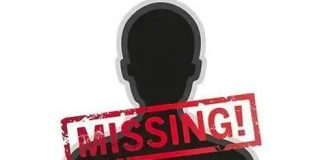 teenager-missing-for-2-years