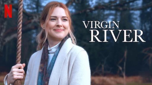 netflix-romance-drama-virgin-river-is-back-with-season-2!!!