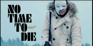no-time-to-die-bond25