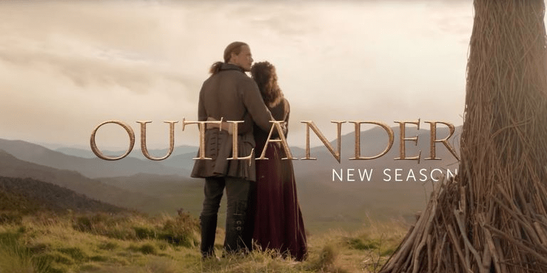 outlander-5