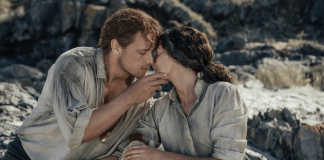 outlander-season-5:-landing-on-netflix