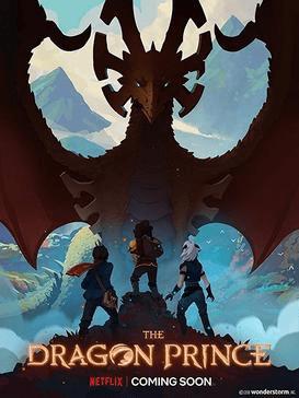 the-dragon-prince-4
