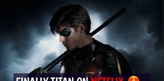 titan-n-netflix-this-friday-must-read-plot-and-cast-before-watching
