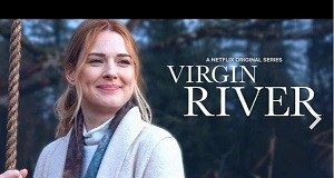 virgin-river-season2