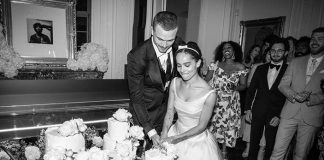 zoe-kravitz-wedding-pics