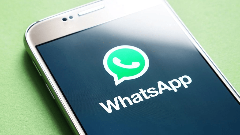 Whatsapp Plan For 2020 Dark Mode Whatsapp Payments