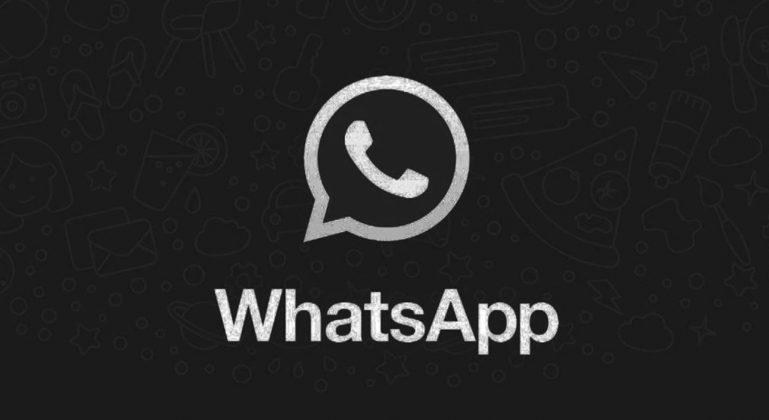whatsapp-plan-for-2020:-dark-mode-whatsapp-payments