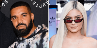 why-kylie-jenner-and-drake's-relationship-is-reportedly-'complicated'-despite-their-'mutual'-feelings-for-each-other