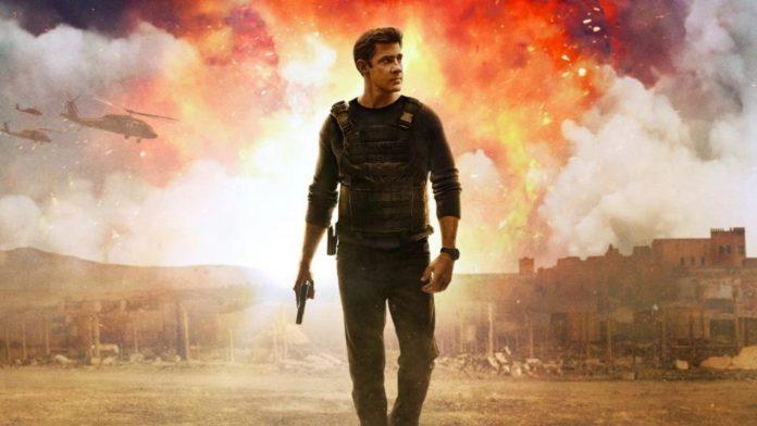 Jack Ryan Season 3 Release Date, Cast, Plot And Updates