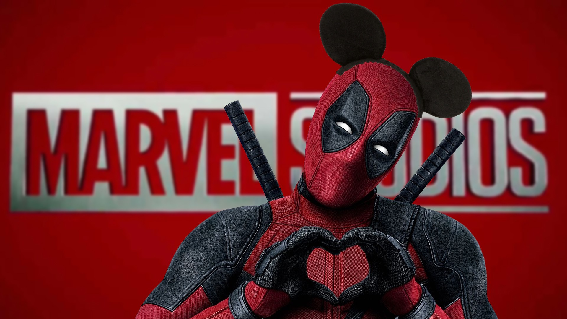 Deadpool 3 Plot Of The Story Cast Members Release Date Trailer And More Thenationroar
