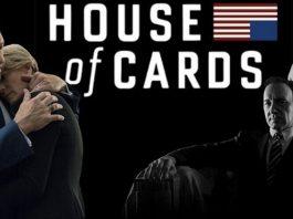 House-Of-Cards-Season-7