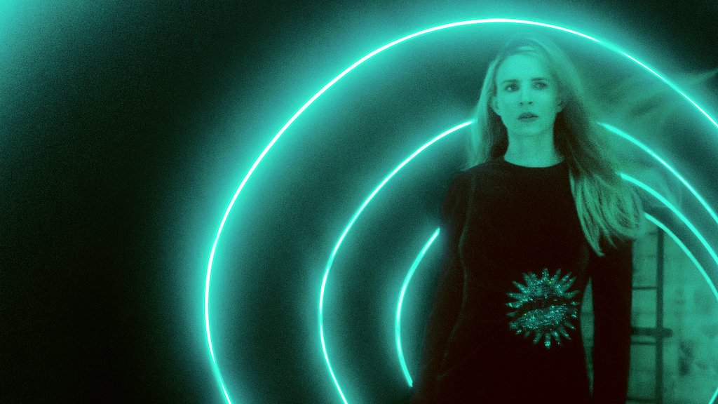 The Oa Season 3 And Other Shows Netflix Should Consider About Reviving Thenationroar