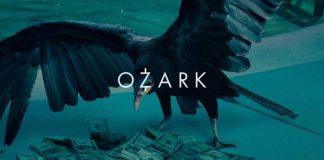 Ozark-Season-4-The-Buzz-Paper