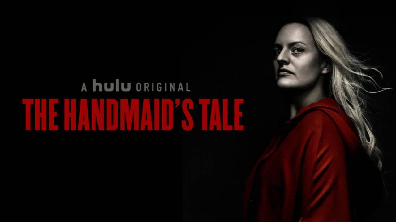 The-Handmaid's-Tale-Season-4-Release-Date